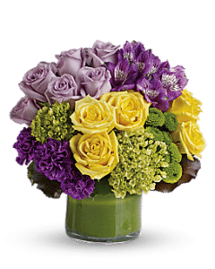 teleflora mothers day