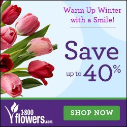 1800flowers_save40percent