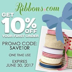 papermart 10% off